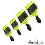 FURminator flexible slicker