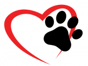 Logo petdating