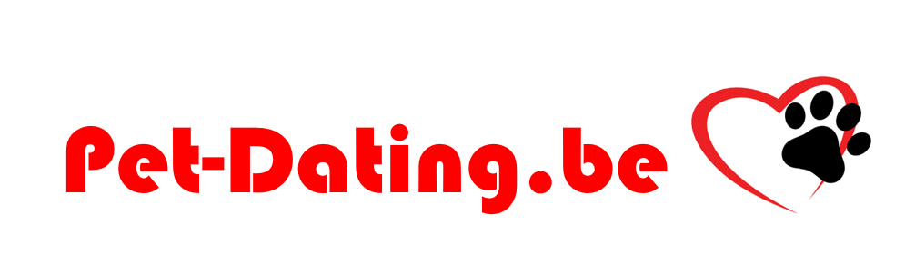Dating dieren