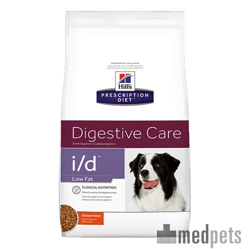 product_hills_id_low_fat__digestive_care__prescription_diet__canine_medpets_4_1488459228_83984